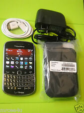 Mint Unlocked (Verizon) BLACKBERRY Bold Touch 9930 OS 7.1 GSM/CDMA 5MP 8GB GPS