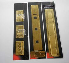 Flyhawk 1/700 FH700271 IJN Zuikaku Flight Deck for Fujimi