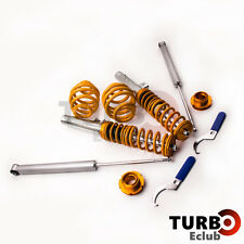 for BMW 3 Series E46 Coilovers 316i / 318i / 320i / 323i / 325i Suspension shock