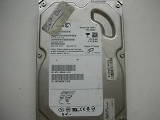 OK! Seagate Barracuda 7200.9 160gb ST3160812AS 100387565 3.AHH