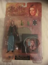 BUFFY THE VAMPIRE SLAYER HUSH TARA LIMITED EDITION ACTION FIGURE DIAMOND SELECT