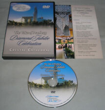The Voice of Prophecy Diamond Jubilee Celebration at the Crystal Cathdral DVD