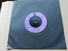 SINGLE THE STYLISTICS - $7000 AND YOU - H & L RECORDS UK 1977 VG+