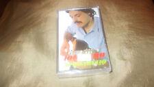 Toquinho - Acquarello K7 Cassette Mc..... New