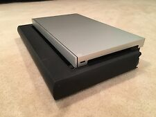 New listing Bang & Olufsen BeoSystem 3 Home Theater Av Surrounding System /Stage Manager