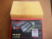 Bmw E46 E36 E39 Z3 Z4 X3 Engine Air Filter High Quality OEM Quality  869