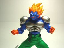 Dragon Ball Z GT Kai Android 13 HG  Gashapon Figure Bandai Mega House  DBZ