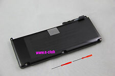 "Genuine Battery For Apple MacBook Pro 13"" A1331 020-6809-A Mid-2009 Mid-2010"