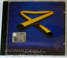 MIKE OLDFIELD - TUBULAR BELLS II - CD Sigillato