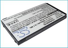 UK Battery for Philips Xenium X130 Xenium X333 Champion A20ZDO/3ZP AB2000AWMC