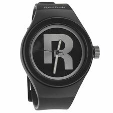 Reebok Icon Rad Watch Mens - Uhr