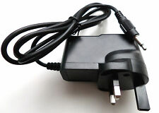 Replacement Charger For Remington  MB40 MB42 MB45 MB50 MB300 MB200 Models