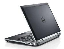 Dell Latitude E6420 Intel Core i7-2640M 2.40GHz/4GB/250GB/Windows 7 Pro 64 bit