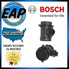 For Mercedes-Benz 300CE 300E 300TE C280 E320 SL320 C36 Mass Air Flow Sensor NEW