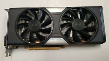 EVGA GeForce GTX760 2GB 256-bit 02G-P4-3769-KB Gaming Video Card