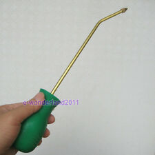 Powder Applicator Dust Granule Duster for Termite Cockroach Bedbug