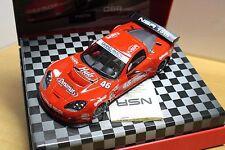 NSR SET07 Chevrolet Corvette C6R 15th Anniversary Daytona 24h 2012 1/32  #NEW#