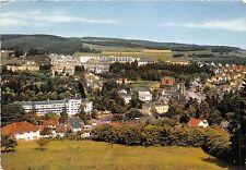 BG9965 bad schwalbach   germany