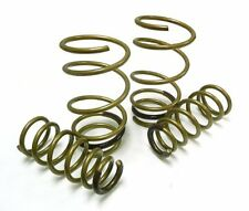 Tein SKP20-BUB00 H-Tech Lowering Springs for NISSAN 2000-2003 MAXIMA V6 3.0 A33