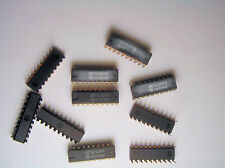 "BA515  ""Original"" ROHM  12P ZIP IC  2  pcs"