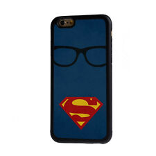 Superhero The Avengers Rubber Phone Case For iPhone 4s 5/5s 5c 6/6s 7 Plus Cover