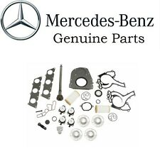 NEW Mercedes-Benz GENUINE C230 Engine Balance Shaft Kit 272 030 04 13