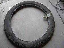 NEW NOS Vintage Avon Speedmaster Rib Tire MK II 3.00 x S 21 Made in England