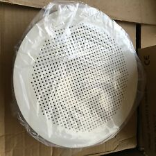 MEDC Quick Fit 8 OHM Base Unit Speaker Public Address NAA072
