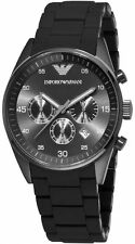 Emporio Armani Sportivo AR5889 Wrist Watch for Men