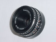 Domiplan 50mm f/2.8 Meyer - Optika Gorlitz M42 Screw Mount Lens *** Ex+++