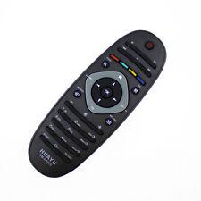 Ersatz Fernbedienung Philips TV 37PFL6606K/02 / 40PFL5206H58 / 40PFL5206H/58