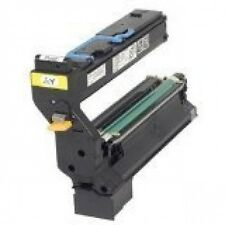 Yellow Toner for Konica Minolta magicolor  5400 5430DL 5440DL 5450 1710580-002