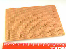 RVFM Stripboard 95 x 127mm Ideal Prototype and Development Work OM510Q