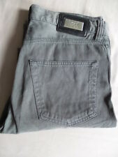 HUGO BOSS alabama jeans grey 31/32 X 34