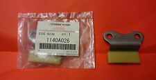 GENUINE MITSUBISHI UPPER (TOP) CAM TIMING CHAIN GUIDE 3.2 Di-D PAJERO SHOGUN