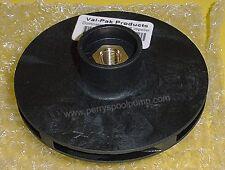 Aqua-Flo Dominator Pump 3/4 HP Med-Head Impeller 91692455 Val-Pak V40-411