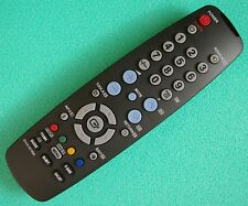 NEW Replacement Remote control to SAMSUNG LE32A336J1D LE32A336J1N LE37A336J1C