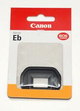 Canon EOS Augenmuschel Eb für 20D 30D 40D 50D (NEU/OVP)