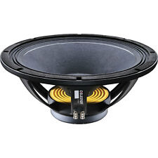 "Celestion CF1830E 18"" 700 Watt Professional Woofer 8 Ohm"