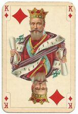 """Gioco di carte carte da gioco lusso """"Gentleman whist"""", PIATNIK, Vienna 1928"""