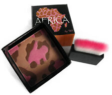 W7 AFRICA - Bronzer, Rouge, Blush, Face Powder - Leo-Look*neu*