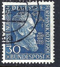 GERMANY 686 (2) Used FVF (1228)