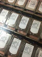 "**IBM 450GB 44X2451,15K RPM, 4GBS Fibre Channel 3.5"" HARD DRIVE with IBM TRAY"