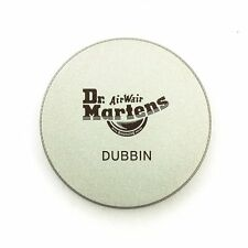 Dr. Marten Dubbin Solid Wax Polish 1.69oz