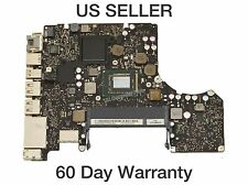 Apple Macbook Pro Late 2011 i5-2415M 2.3Ghz Laptop Motherboard 661-5869