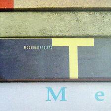 MODERNA TRADI‡AO (7898139840276) NEW CD