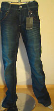 CARS Jeans Gr: 29 / 32 # Blaze Coventry