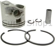 Piston Kit For Stihl MS211, MS211C (40mm) - Replaces 1139 030 2001 Tracking #