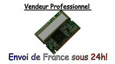 Carte Wifi WLAN Card Scheda Tarjeta Wireless Sony VAIO VGN-BX195VP PCG-9W4M
