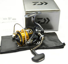 2015 NEW Daiwa FREAMS 3000 MAG SEALED Spinning Reel From Japan